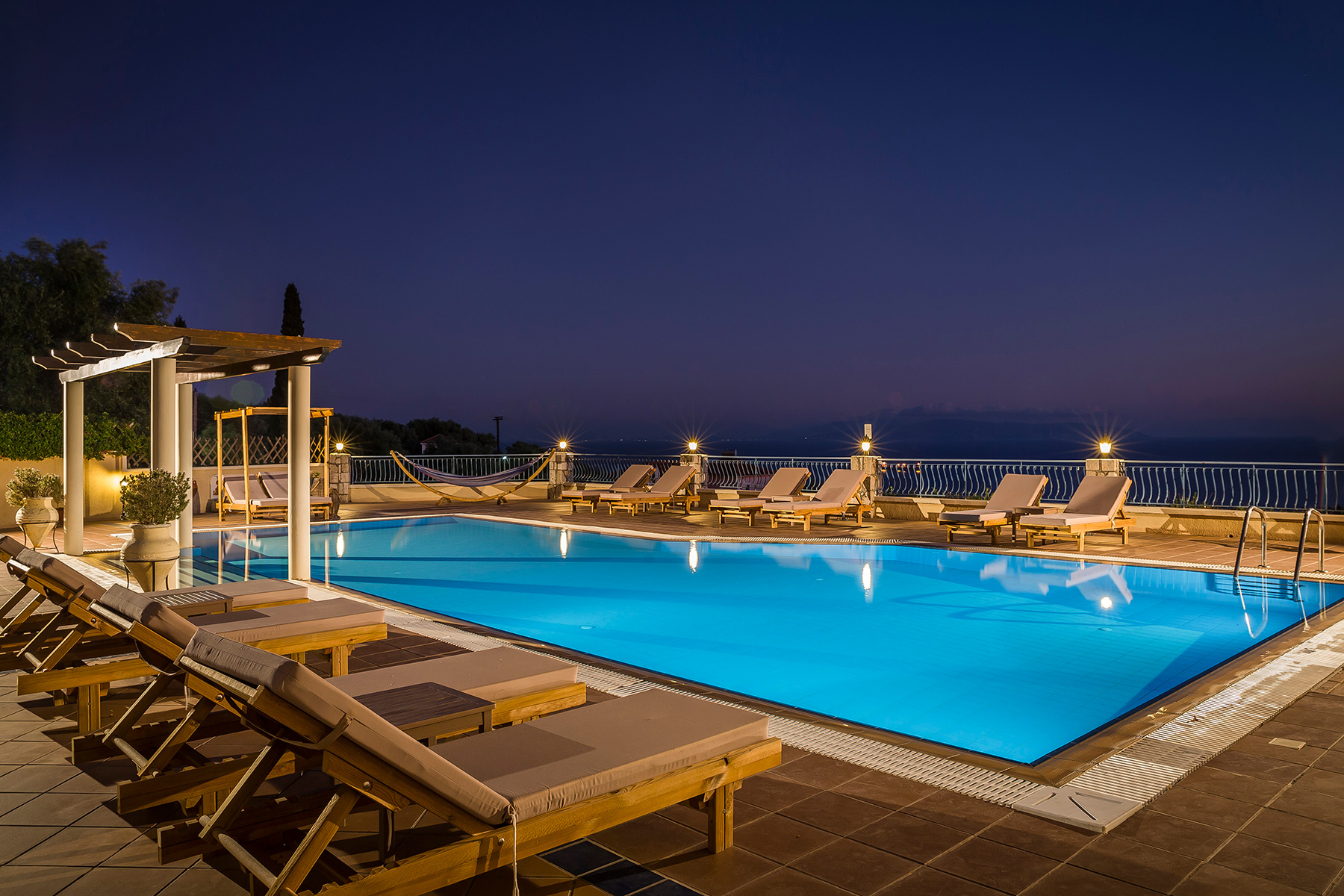 kefalonia_luxury_resort_01