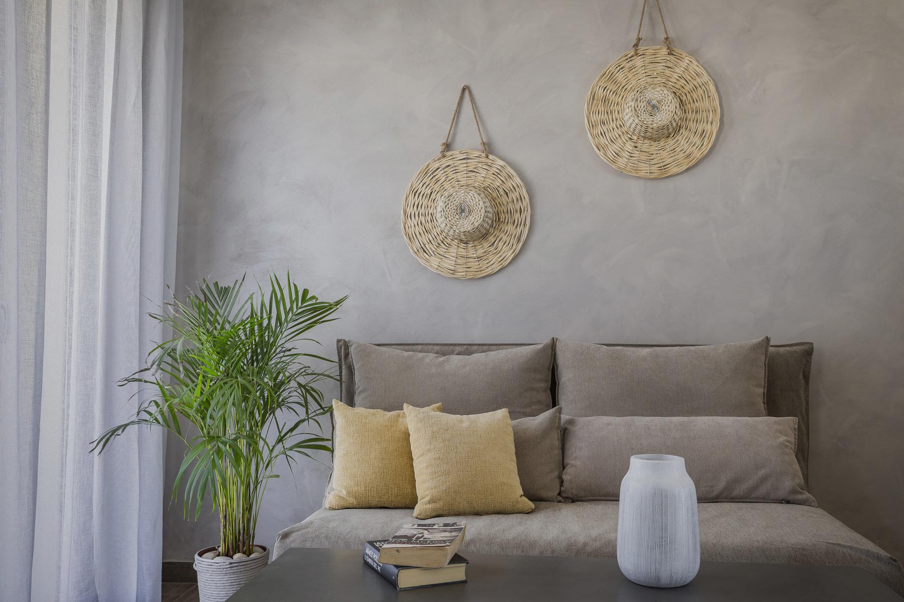 kefalonia_luxury_apartments_GALLERY